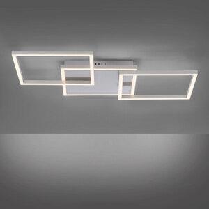 LED-Deckenleute IVEN 3.0