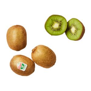 ZESPRI      Kiwi grün