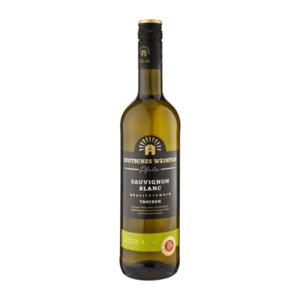 DEUTSCHES WEINTOR     Sauvignon Blanc Pfalz QbA 2020