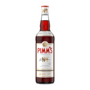 PIMM'S     No. 1 Likör