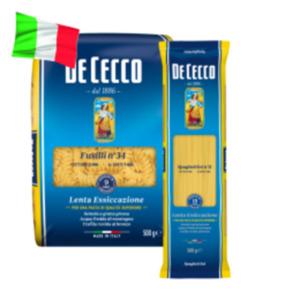 De Cecco Italienische Pasta