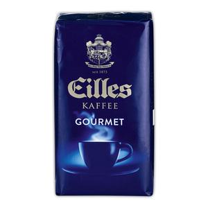 Eilles Röstkaffee