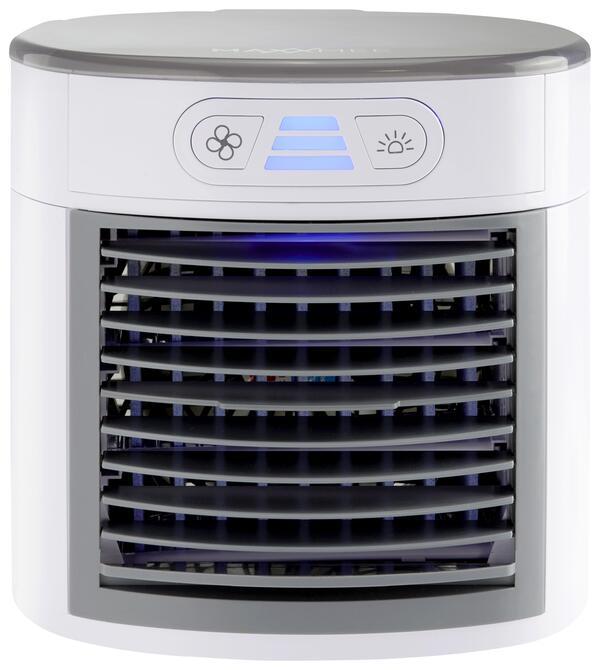 Luftkühler Maxxmee Kompakt ca. 450 l