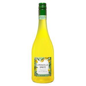 Limoncello Spritz 0,75 l