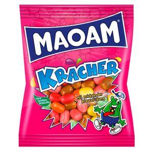 MAOAM®  Kracher 400 g