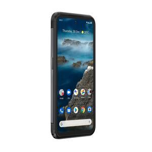 Nokia xr20 5g 4gb/64gb dual sim grau