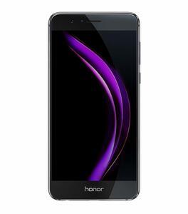 Huawei Honor 8 Black