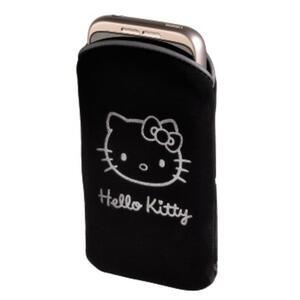 Handy-/Smartphone Tasche Hello Kitty