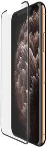 Belkin ScreenForce Temp. Curve iPhone 11 Pro Max / Xs Max