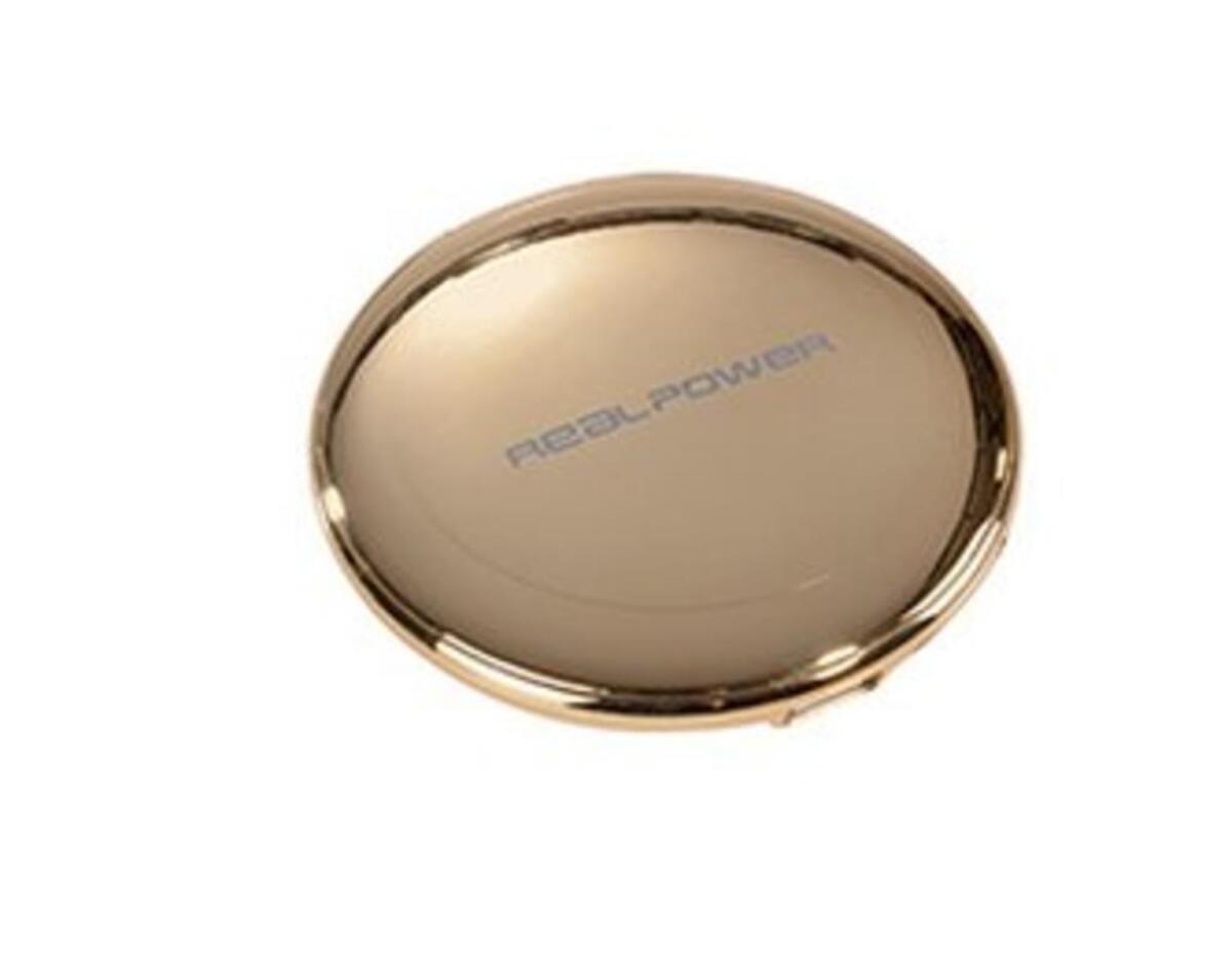 Bild 1 von Realpower PB-7000 - Externer Batteriensatz 7000 mAh
