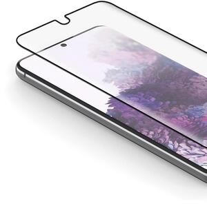 Belkin ScreenForce TemperedCurve Samsung Galaxy S20      OVB001zz