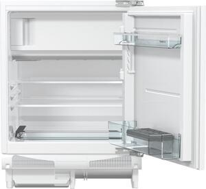 Gorenje RBIU 6092 AW (527168) Unterbau-Kühlschrank weiß ++