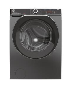 Hoover Waschmaschine HWPDQ49AMBCR/1-S, 9 kg