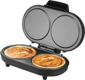 Pancake-Maker American