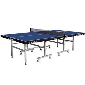 JOOLA Tischtennis-Tisch World Cup, blau