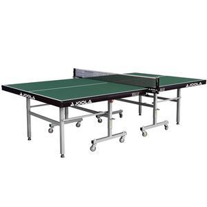 JOOLA Tischtennis-Tisch World Cup, grün