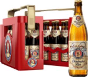 Paulaner Oktoberfest-Bier