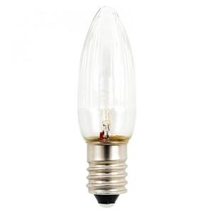 Konstsmide LED Birne, universal 3- Blister