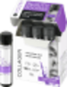 Catrice Youth Beauty Booster 7 Stück