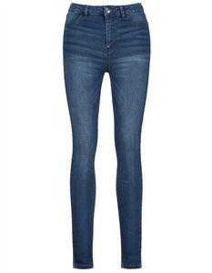 Damen Jeans - Skinny Fit