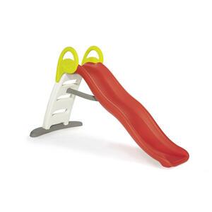 Simba Kinderrutsche Smoby  Grün Rot