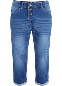 Multi-Stretch-Capri-Boyfriend-Jeans