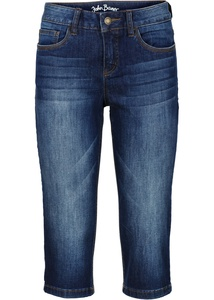 Shaping-Super-Stretch-Jeans mit T-400