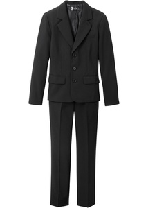 Jungen Anzug (2-tlg. Set)