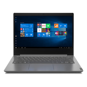 "Lenovo V14 82C6006CGE - 14"" FHD, AMD Ryzen 3 3250U, 8GB RAM, 256GB SSD, Windows 10"