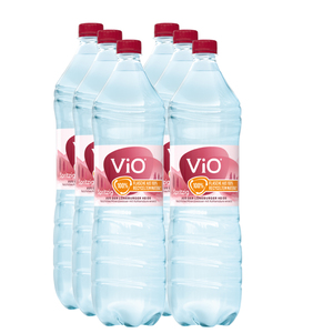 ViO Spritzig, 6er Pack