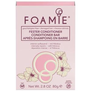 Foamie Fester Conditioner - Hibiskus