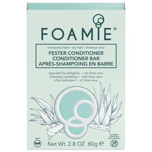 Foamie Fester Conditioner - Aloe Vera