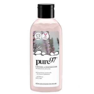 Pure97 Conditioner - Lavendel & Pinienbalsam