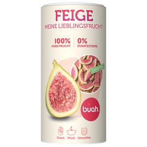 buah Feige (gefriergetrocknet)