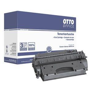 Otto Office Toner setzt Canon