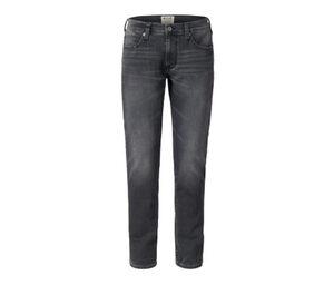 Jeans »Mustang«, grau