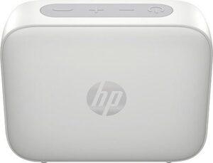 HP Bluetooth Speaker 350 Mono Bluetooth-Speaker (Bluetooth)