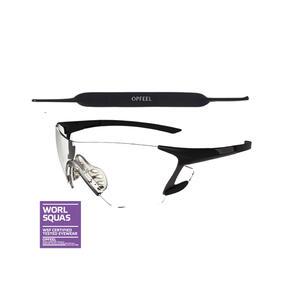 Squashbrille SPG 500 Größe L