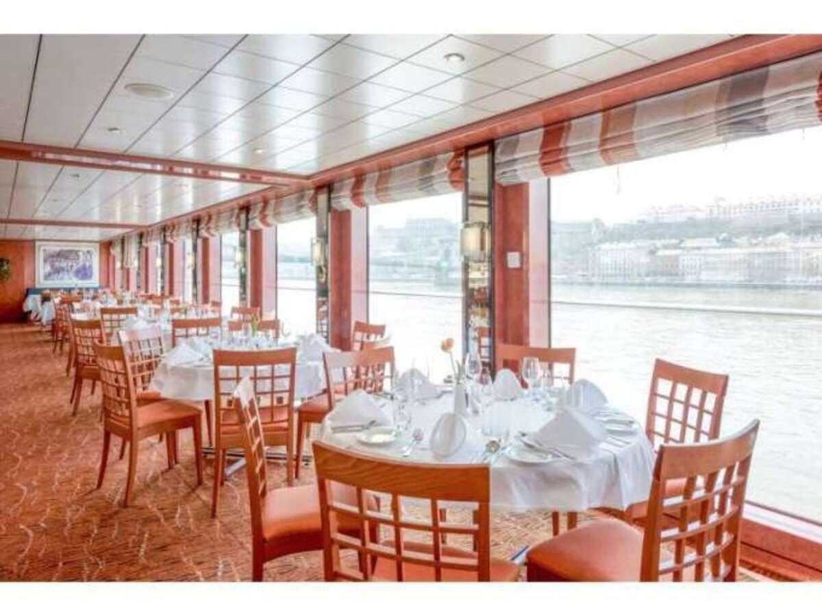 Bild 5 von Donau – Flusskreuzfahrt im Advent