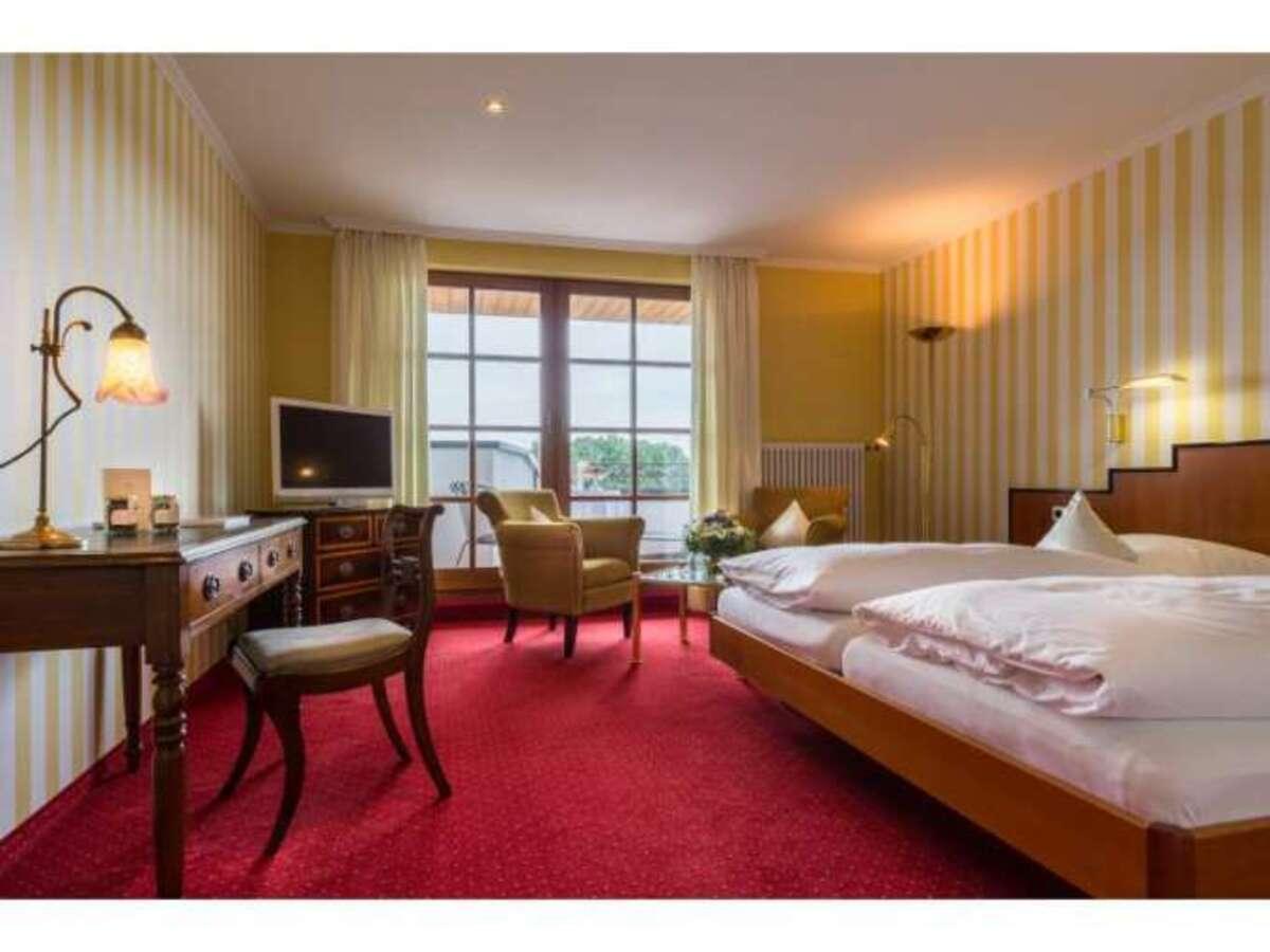Bild 2 von Hotel Restaurant Vinothek Lamm