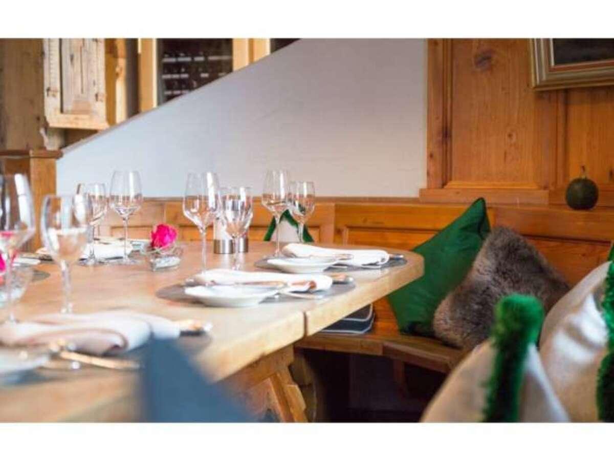 Bild 3 von Hotel Restaurant Vinothek Lamm