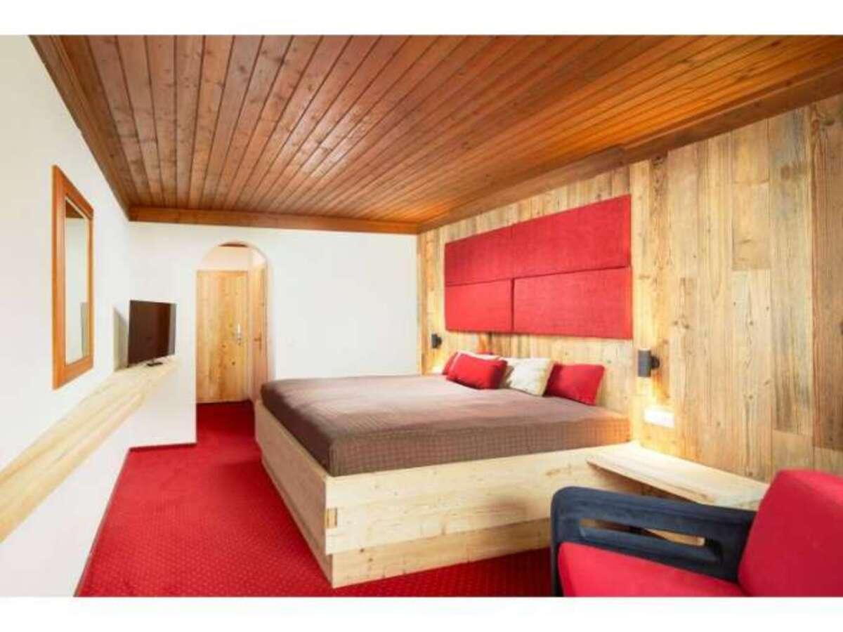 Bild 2 von Hotel Pinzger Stubn