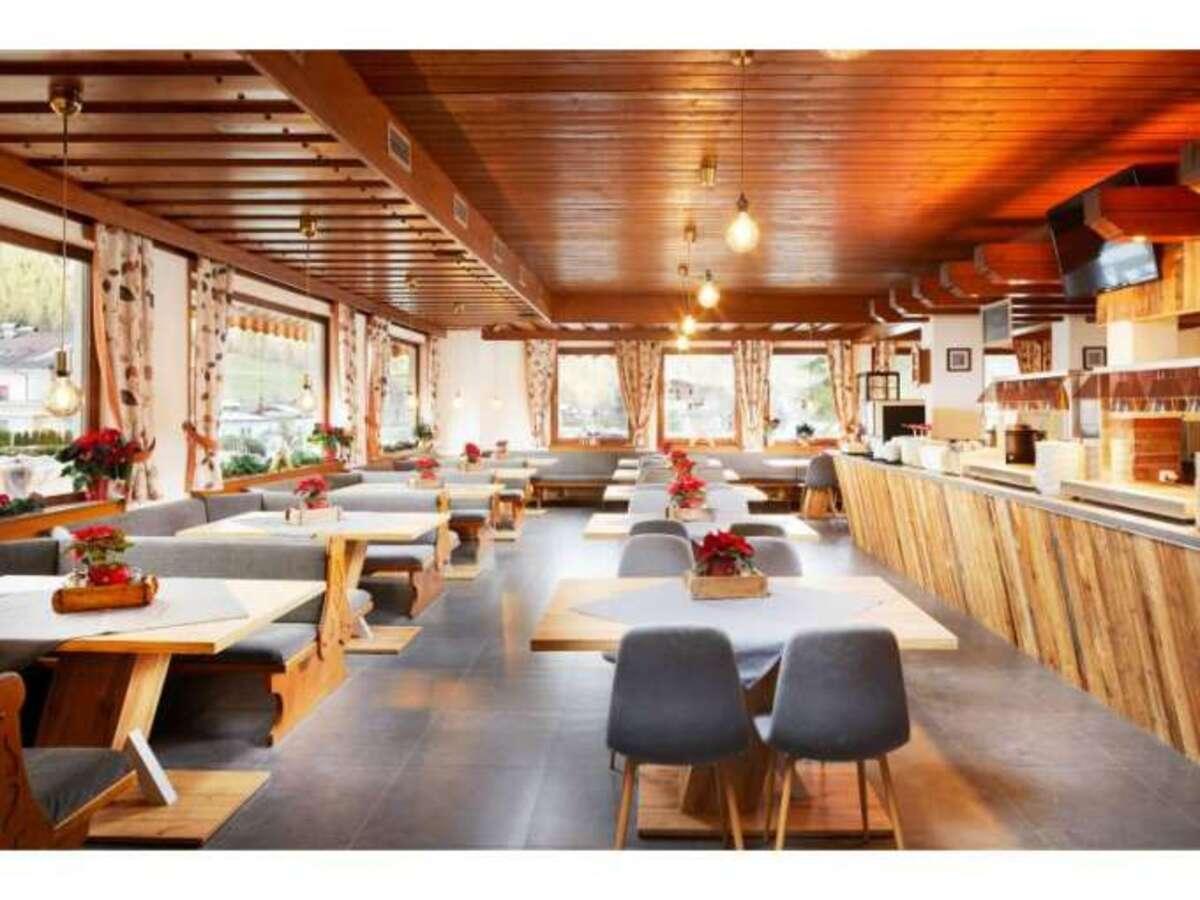Bild 5 von Hotel Pinzger Stubn