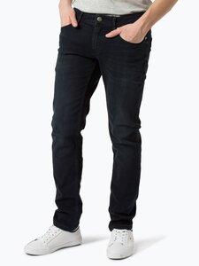 Tommy Jeans Herren Jeans - Scanton blau Gr. 29-34