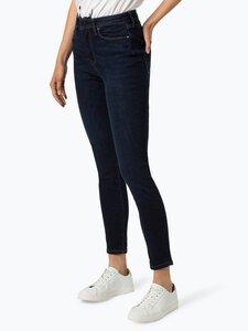 Pepe Jeans Damen Jeans - Dion blau Gr. 27-30