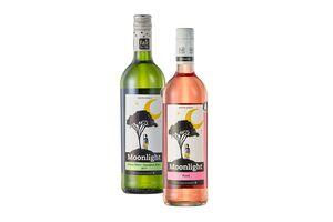 """Südafrikanischer Wein """"Moonlight"""""""