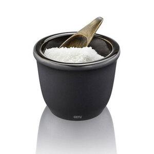 Gefu Gewürzdose  Metall  150 ml