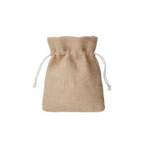 PACK-A-BAG Säckchen B 11 x H 14cm