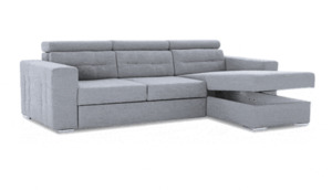 Chase Lounge sofa mit Bettfunktion