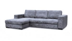 Alicante Lounge sofa